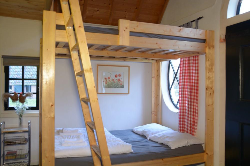 bed_breakfast_gelderland_hoekelum04