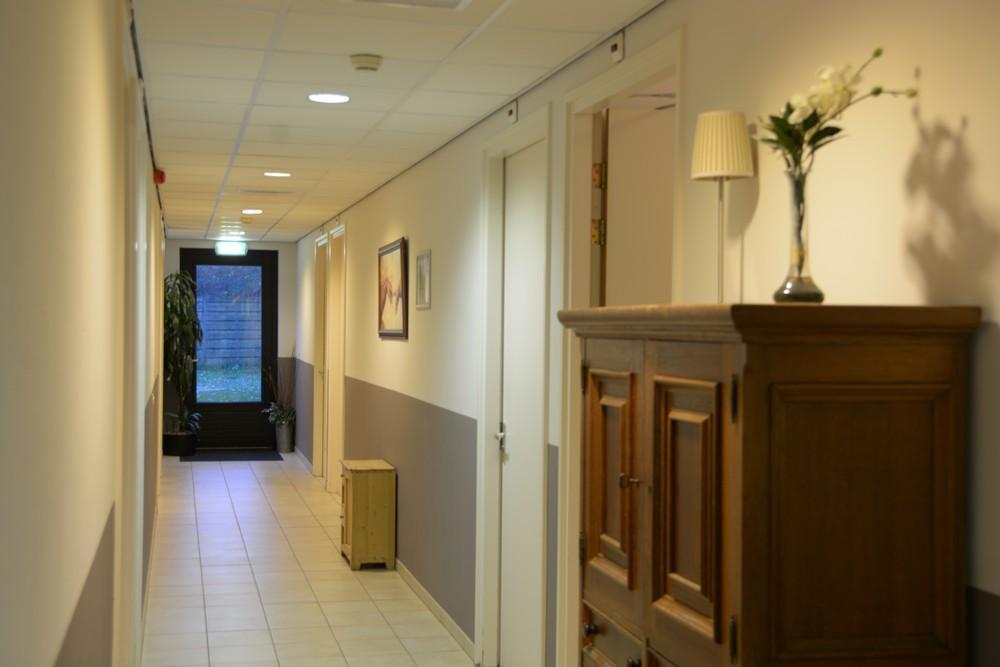 groepsaccommodatie_gelderland_hoekelum_barg04