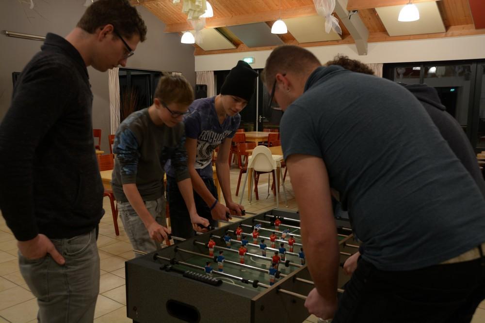groepsaccommodatie_gelderland_hoekelum_barg16