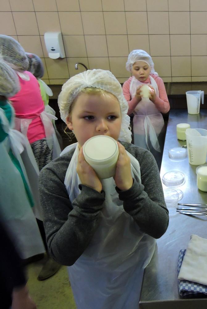 zlef_boter_maken_boerderij_hoekelum08