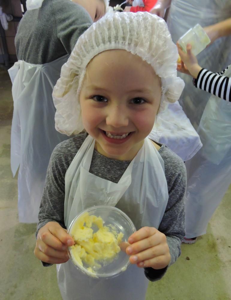zlef_boter_maken_boerderij_hoekelum15