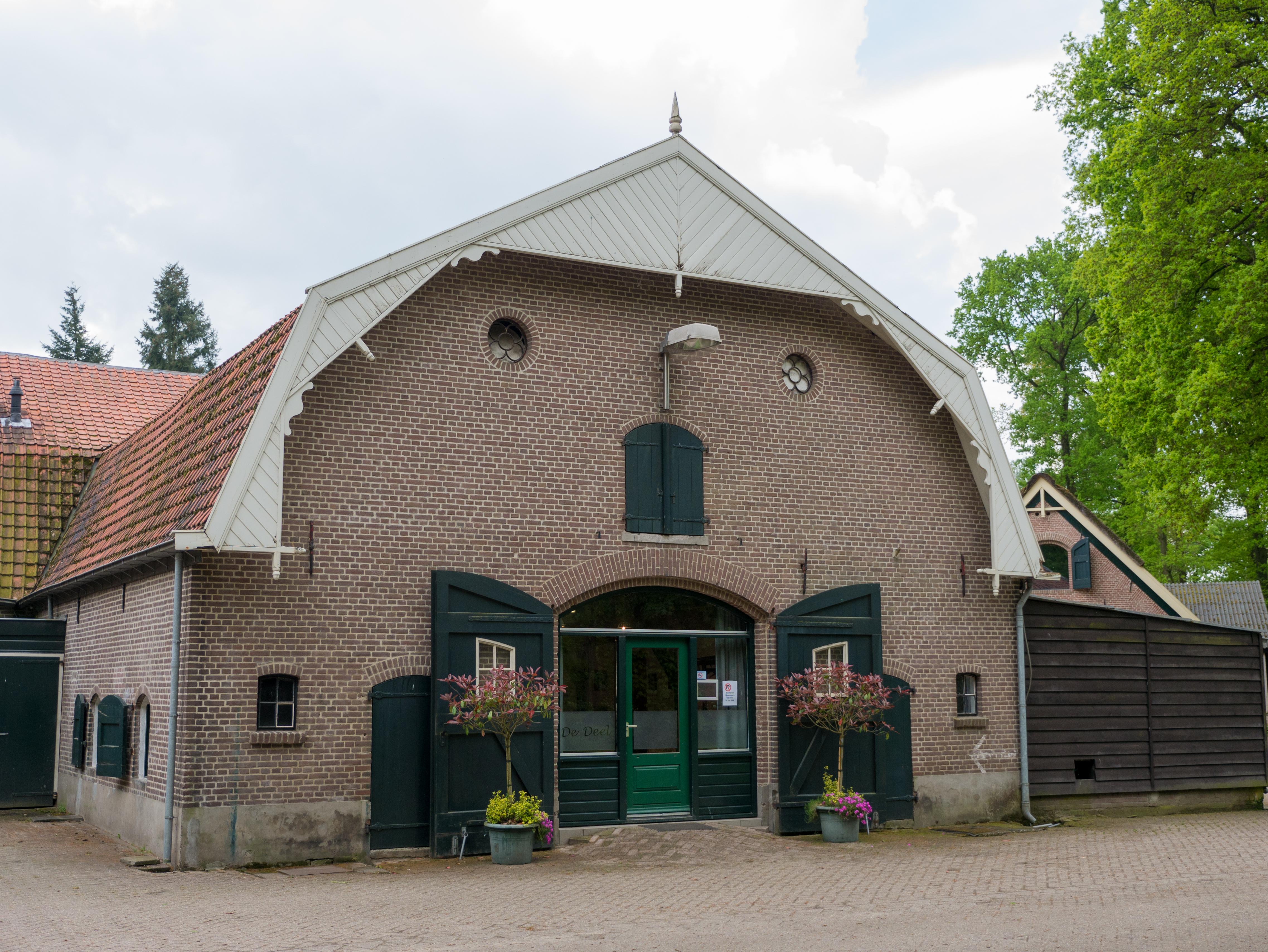 groepsaccommodatie_gelderland_hoekelum_deel