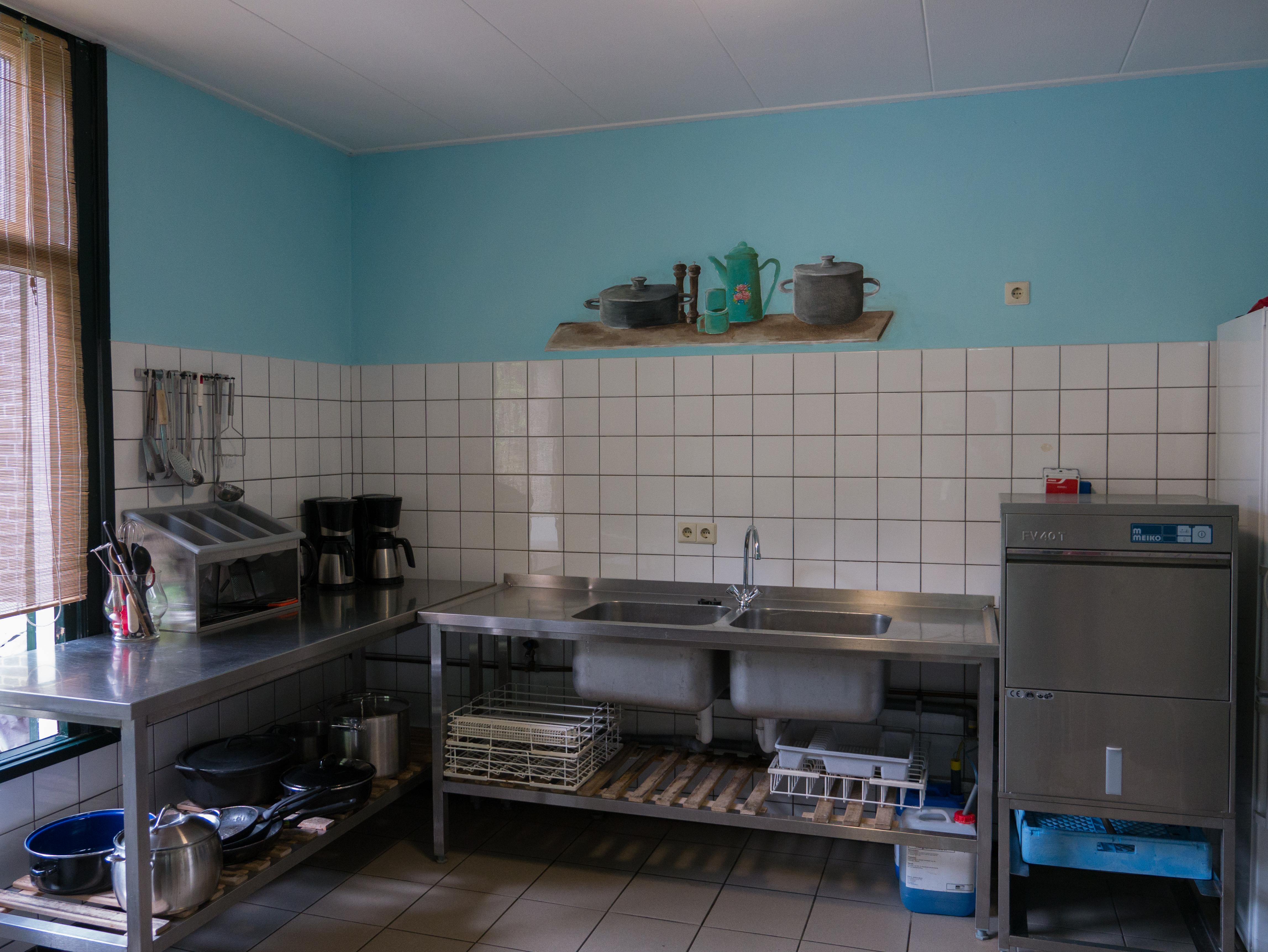 groepsaccommodatie_gelderland_hoekelum_deel3