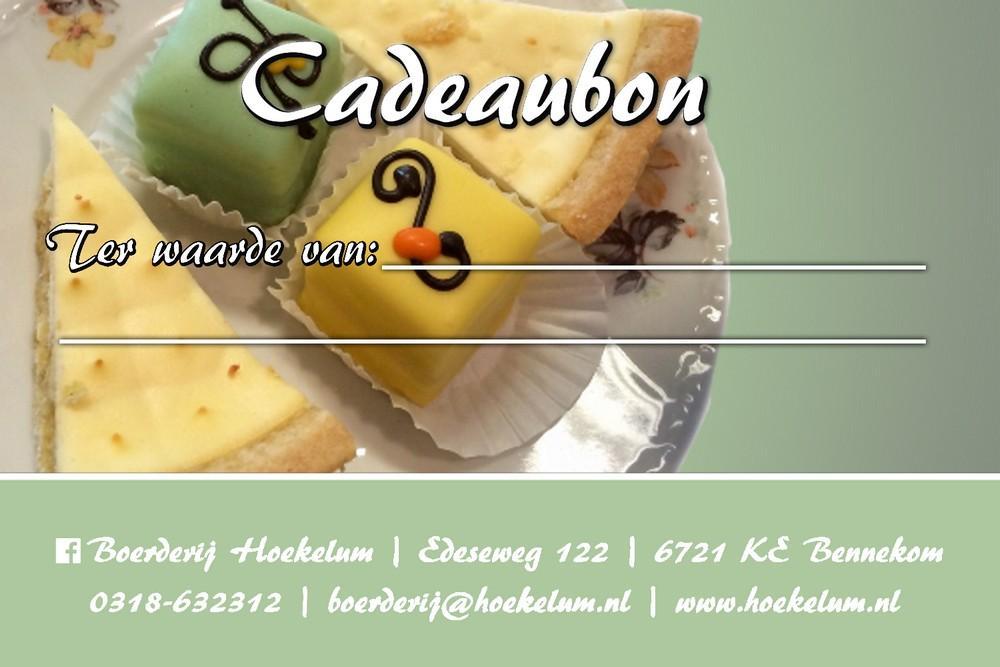 lunchroom_bennekom_hoekelum18