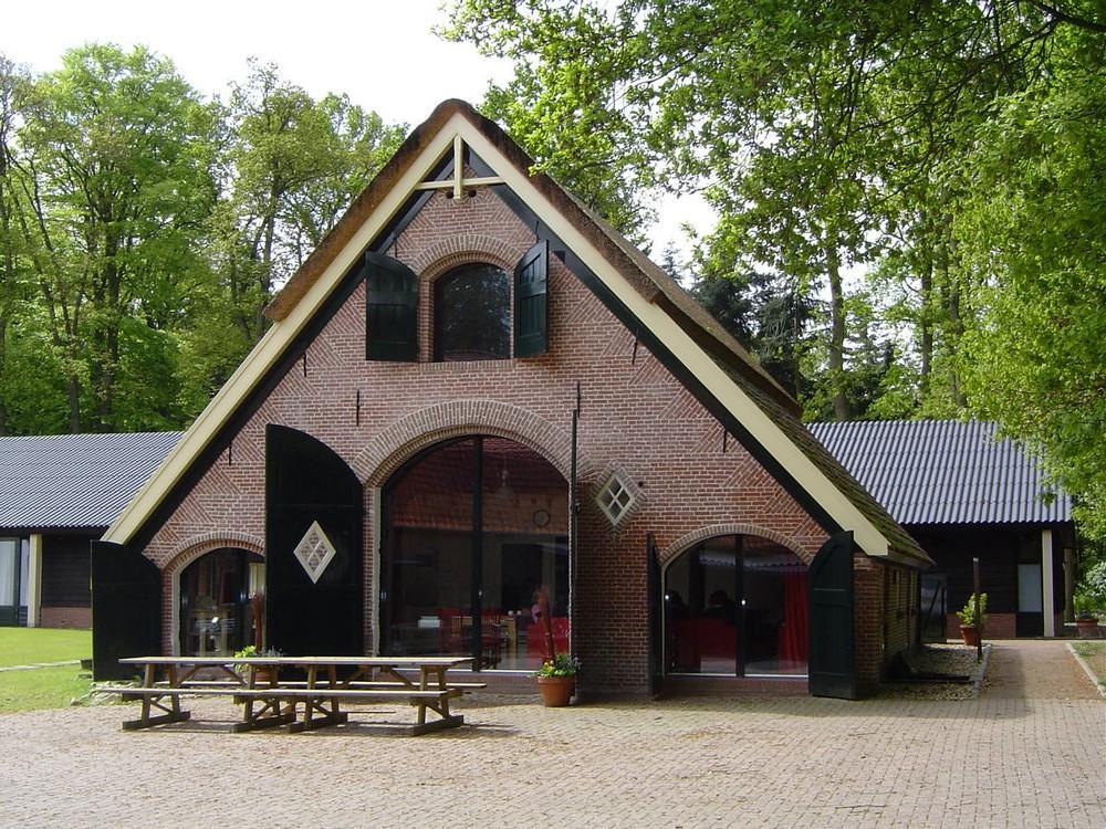 groepsaccommodatie_gelderland_hoekelum_schuur01