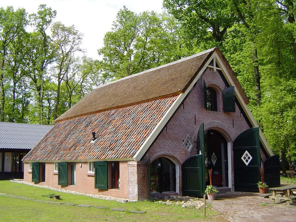 groepsaccommodatie_gelderland_hoekelum_schuur02
