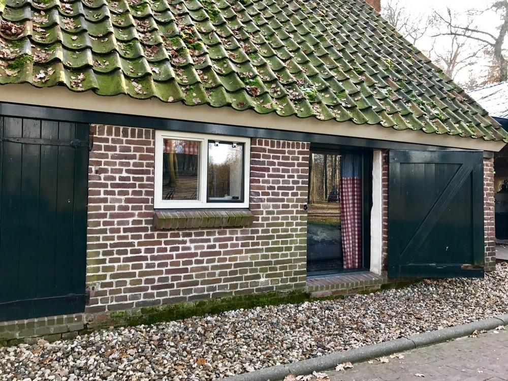 groepsaccommodatie_gelderland_hoekelum_schuur10