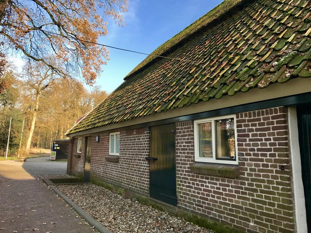 groepsaccommodatie_gelderland_hoekelum_schuur11