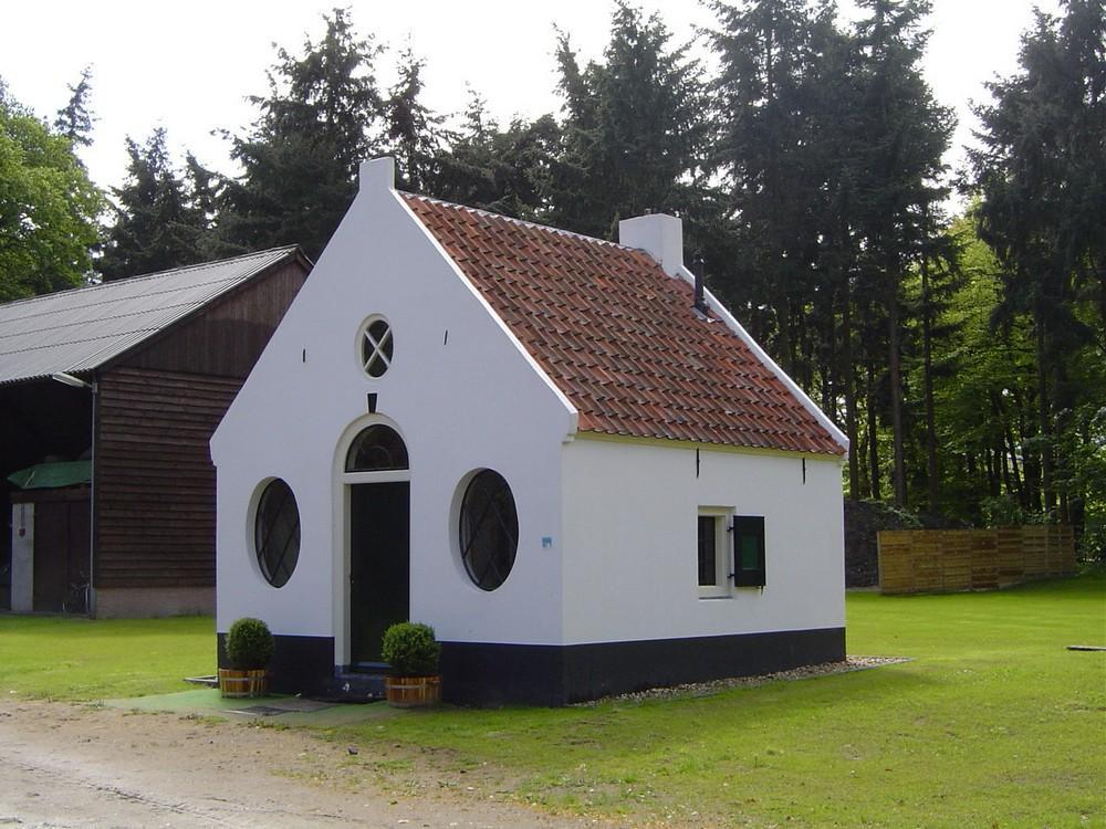 trouwlocatie_gelderland_hoekelum11