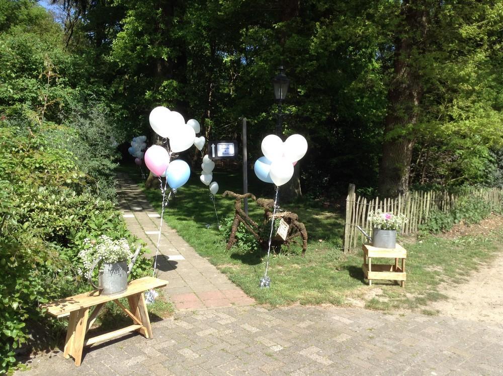 trouwlocatie_gelderland_hoekelum24