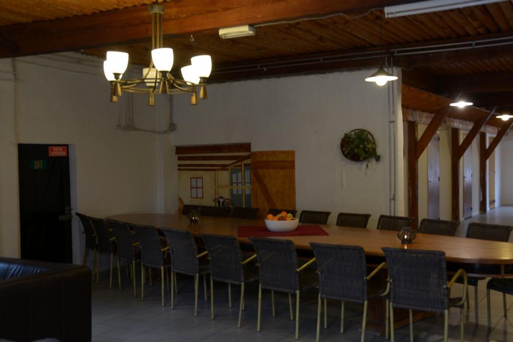 vergaderlocatie_hoekelum02